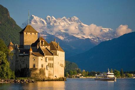 festival-du-rire-de-montreux-suisse-switzerland