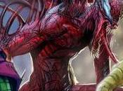 Vidéo: Tobey Maguire nous dévoile choix pour vilain Spider-man