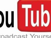 YouTube dans contexte Marketing Mobile