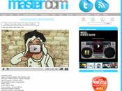 blog geek viral jour c'est Mastercom