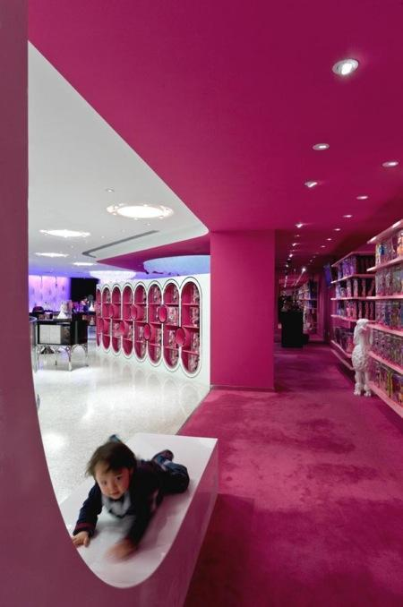502-Barbie-Shanghai-Store-by-Slate-Architecture-07