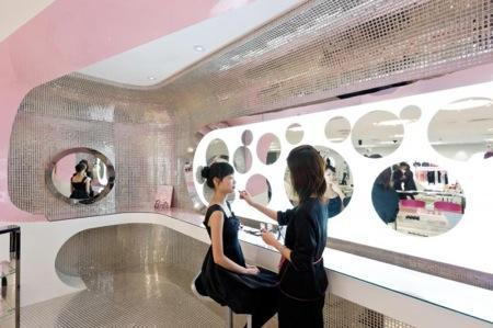 502-Barbie-Shanghai-Store-by-Slate-Architecture-11