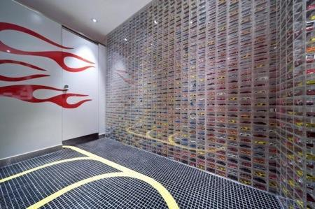 502-Barbie-Shanghai-Store-by-Slate-Architecture-16