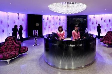 502-Barbie-Shanghai-Store-by-Slate-Architecture-13