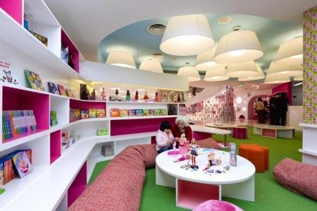 502-Barbie-Shanghai-Store-by-Slate-Architecture-09