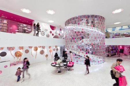 502-Barbie-Shanghai-Store-by-Slate-Architecture-04
