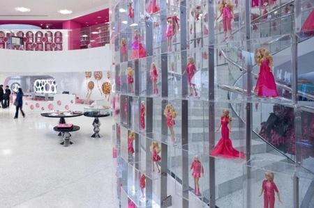 502-Barbie-Shanghai-Store-by-Slate-Architecture-06