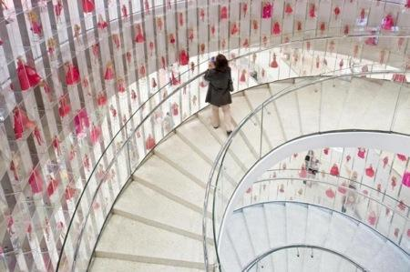 502-Barbie-Shanghai-Store-by-Slate-Architecture-05