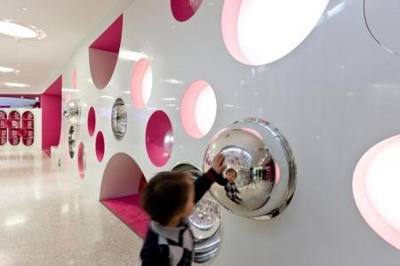 502-Barbie-Shanghai-Store-by-Slate-Architecture-08
