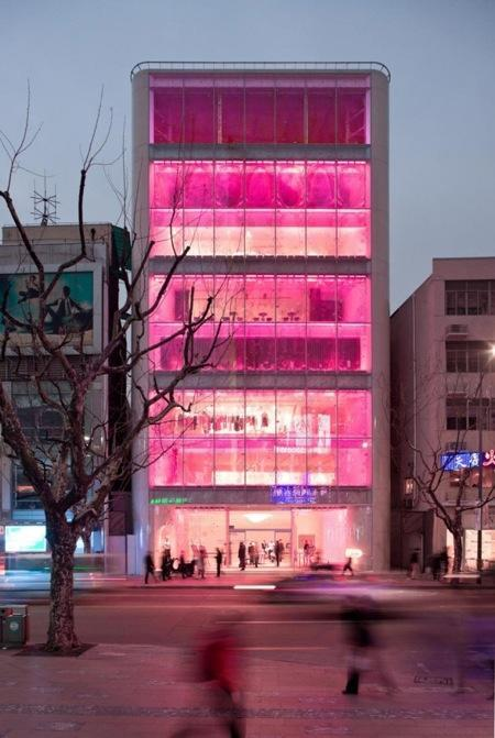 502-Barbie-Shanghai-Store-by-Slate-Architecture-02
