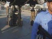 services secrets Pakistan