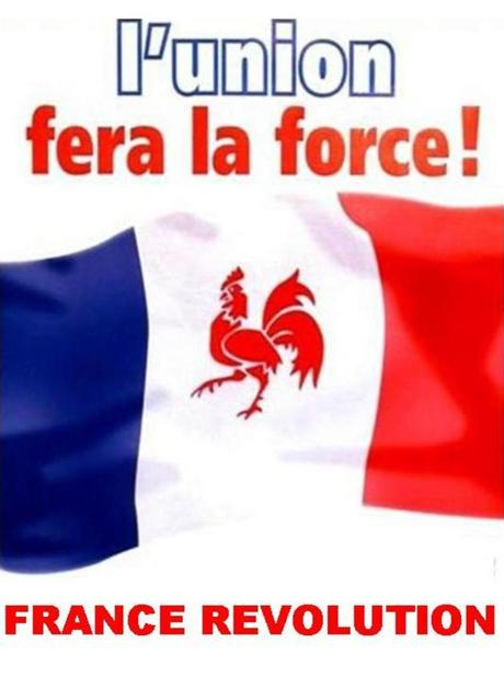 Scandaleuse ferveur des Français d'origines algériennes ... !!!