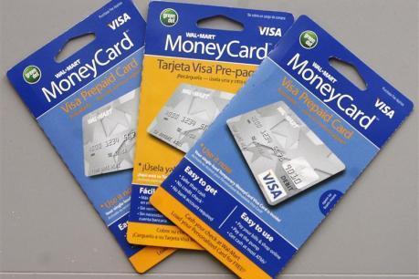 Carte Bleue Sans Compte Bancaire.Carte Bancaire Sans Compte Carte