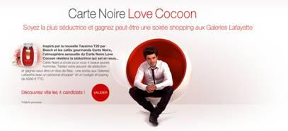 Carte_Noire_Love_Cocoon_intro
