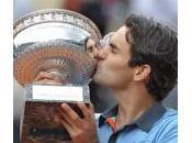 Federer Credit Suisse