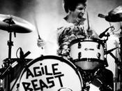 Arctic Monkeys Zenith (06/11/09)