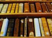 Bertrand Delanoë baptisera bibliothèque Lévi-Strauss hommage