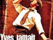 Yves Jamait concert