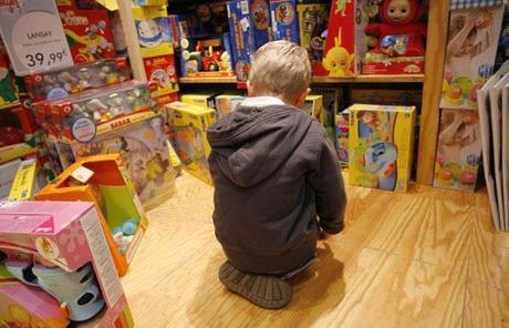 jouets-noel-dangereux-2009.1259178759.jpg