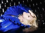 Lady Gaga bande annonce album