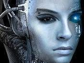 Tokio Hotel: Nouveau single pour relancer ventes