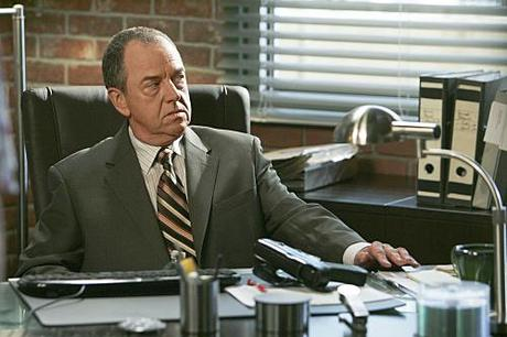 26/11 | PROGRAMME Us: Ce jeudi The Office, Supernatural, The Mentalist