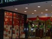 Verger Muses, librairie vente Bourg reine perte immense