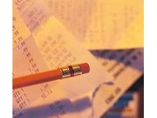 dématérialisation factures croît