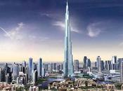 Dubaï requiem pour défunte bulle