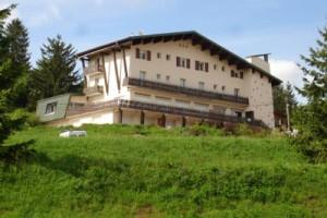 Location appartement Gerardmer