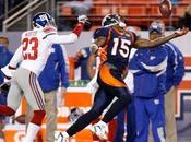Sautons Conclusions: Broncos réveillent