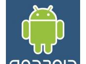 Netronix Texas Instruments bossent leur lecteur... Android