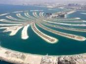 Dubaï pourrait semer panique