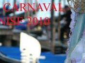 formidable idée cadeau Noël! Carnaval Venise