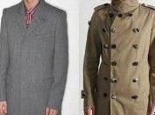 Guide Choisir manteau habillé pour l'hiver