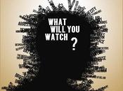 [Sondage] What Will Watch Part.2