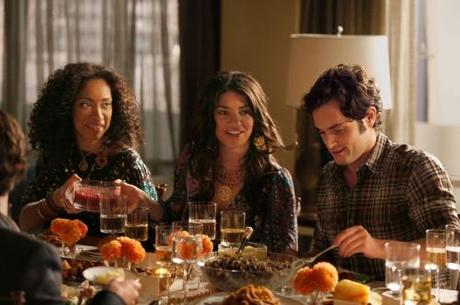30/11 | PROGRAMME Us : Ce lundi House, Gossip Girl, Lie to Me, Heroes