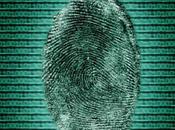 analyse Justice, fraude, d'identité l'e-commerce