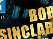 M6Music Club lance l'opération Sinclar dans club novembre décembre