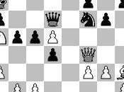 politique Génie (Kasparov Poutine)