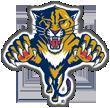 Prédictions : Panthers de la Floride