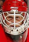 Prédictions : Red Wings de Detroit