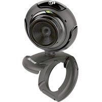 Webcam Lifecam VX-1000, Microsoft