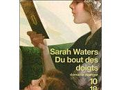bout doigts Sarah Waters