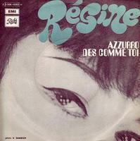 Les premières chansons de Philippe Sarde