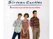 [Film] Seize bougies pour (1984)