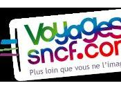 Artilce promo: Voyages-sncf.com vous permet visiter Londres réservant même temps votre billet Eurostar logement