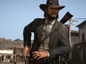 DEAD REDEMPTION nouvelle video!!!