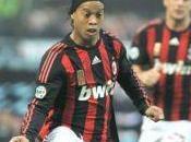 L'AC Milan deux mois après