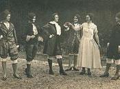Marguerite Gonon cours